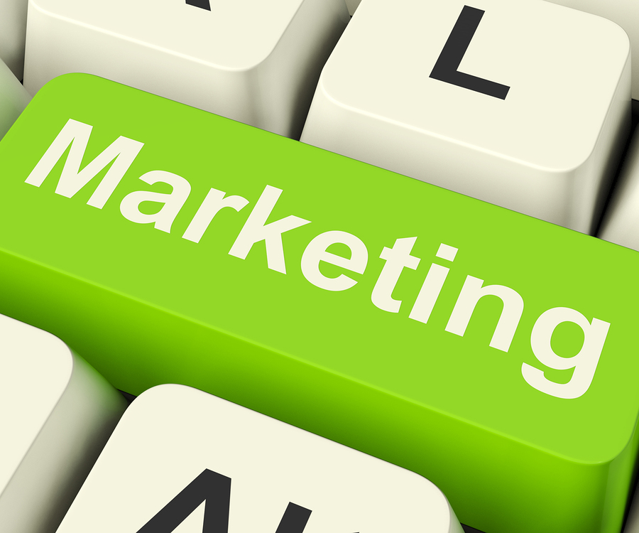 marketing i Marketing learn how to develop, implement, and measure a winning marketing strategy using today's tools and platforms our marketing courses help you master traditional marketing skills and the.