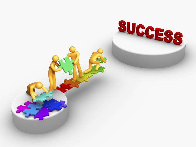 strategic reward management symbolism and