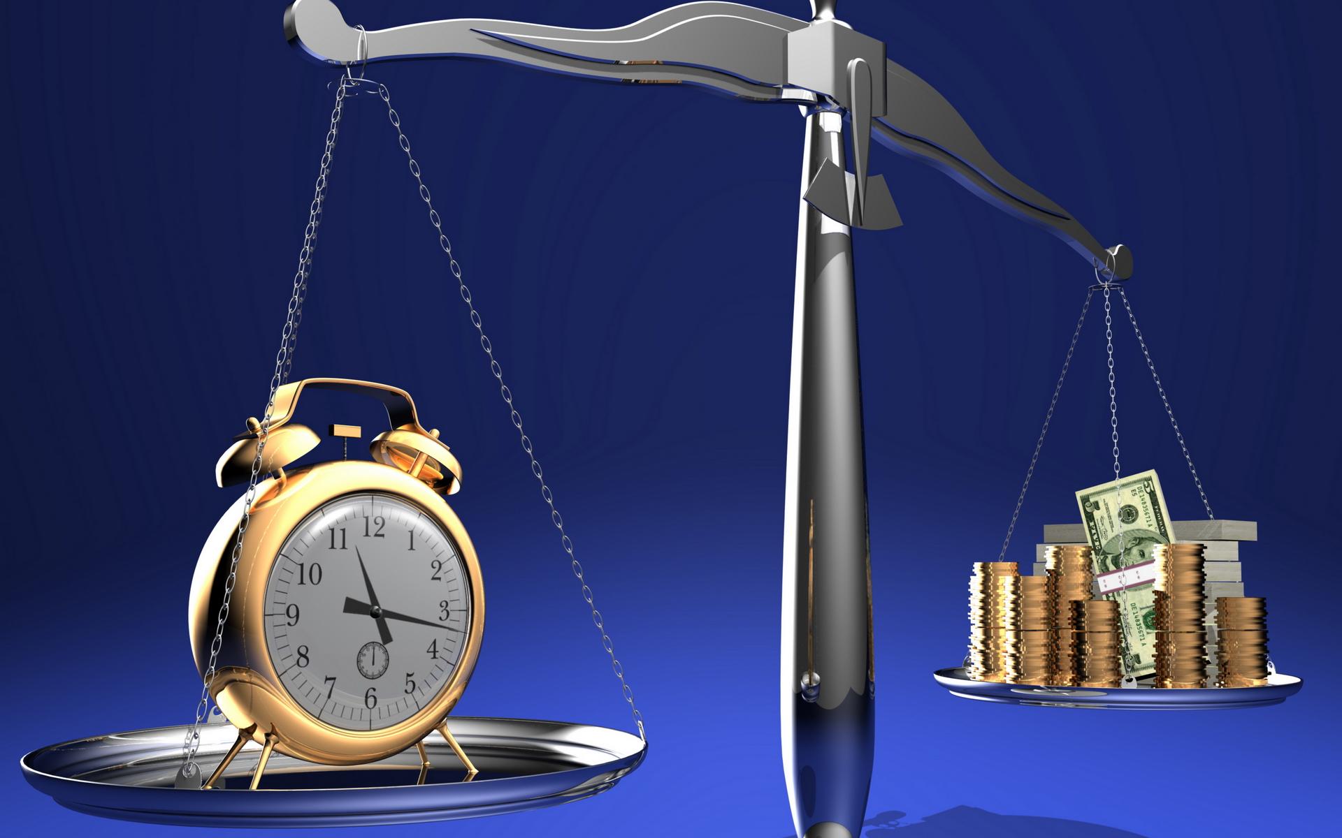 Твой стоимость 1 часа услуг юриста Может
